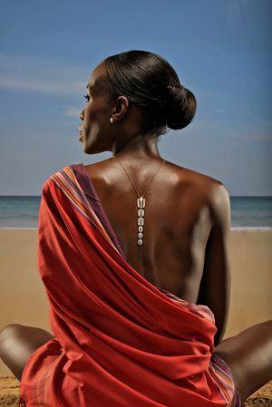 Jafrica-girl2.jpg