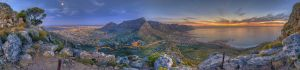 Lion's Head Sunset to Dusk WH037.jpg