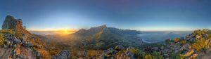 Lionshead-sunrise120.jpg