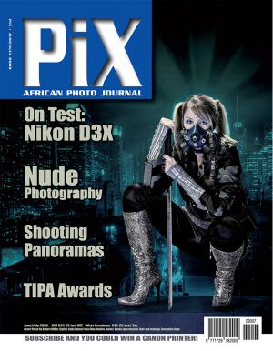 Pix-cover-june.jpg