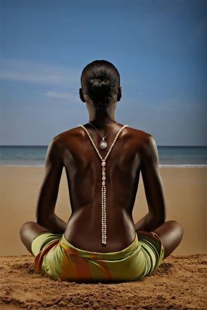 c85-Jafrica-girl1.jpg