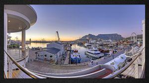 WH030 V&A Victoria Wharf